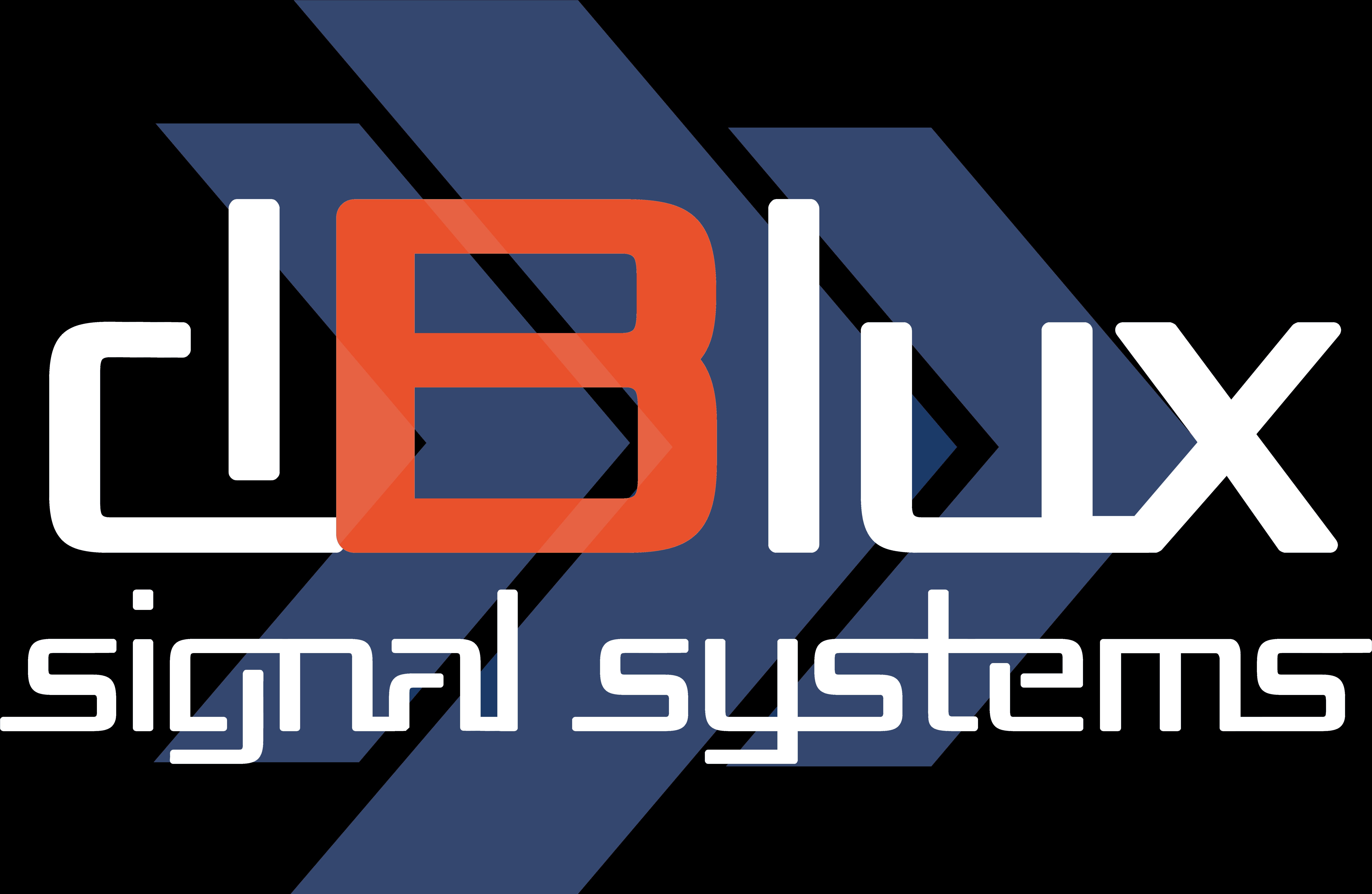 dbluxsignal